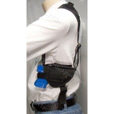 A4 Shoulder Holster, Horizontal