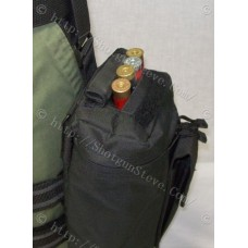 Drop Leg Tactical Ammo / Magazine Drop Bag